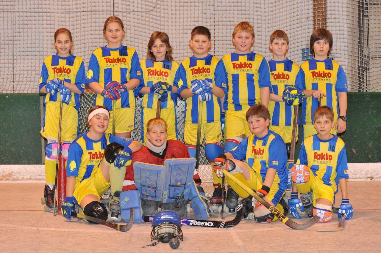 U14-SCBC-Jan.2010