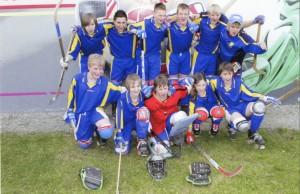 U17-Team-SCBC