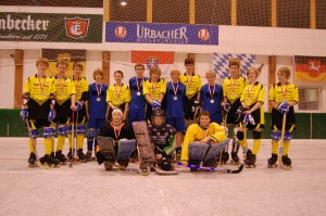 Niedersachsenmeisterschaft-2009