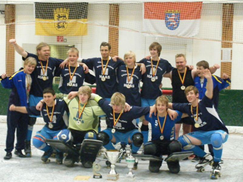 Heyer-Cup-Sieg-2010